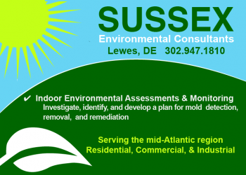 Sussex-Environmental