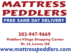 Mattress Peddlers