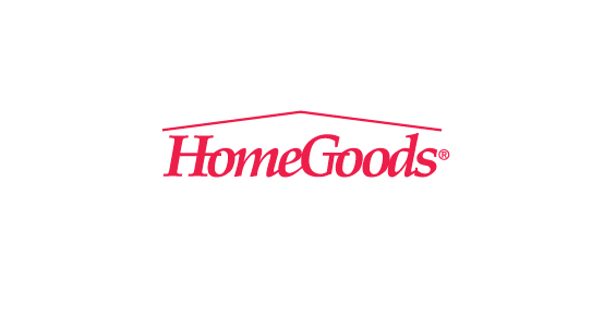 homegoods coming to salisbury wgmd