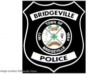 bridgevillepd-patch