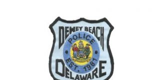 deweybeachpd-patch