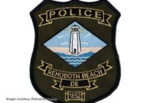 RehobothPD-Patch