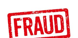 Red-Stamp-Fraud - Image: © Copyright Zerbor/Shutterstock