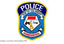 HarringtonPD-Patch