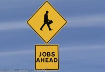 Jobs-Ahead©ml/shutterstock_107123270