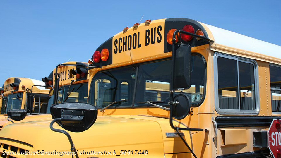 IRSD: Bus drivers still needed for 2017-2018 school year