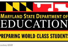 md-state-bd-of-ed