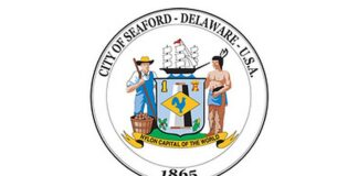 Seaford-Seal
