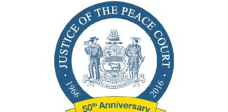 de-50thannjpcourtseal