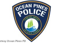 ocean pines pd-patch
