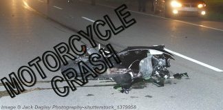 01-motorcycle-accident
