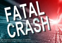 01-emergency-vehicle-fatal