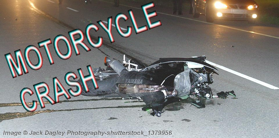 03-motorcycle-accident