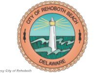 rehoboth-seal