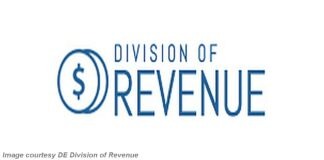 dedivrevenue-logo