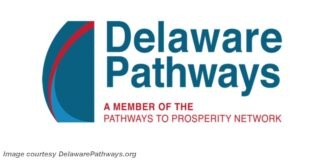 depathways-logo