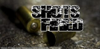 01-shotsfired-bullets-on-the-ground-shutterstock_134091941
