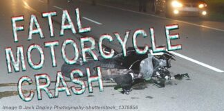 fatal-motorcycle-crash