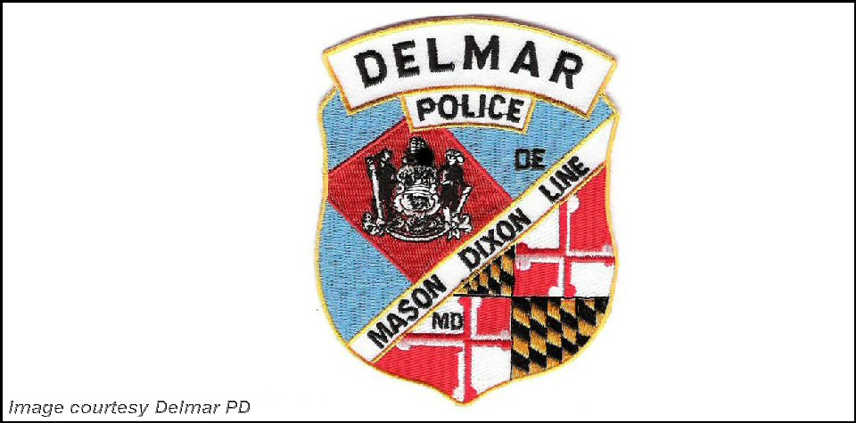 UPDATED:  Arrest Made after Delmar Officer Seriously Injured, Elderly Couple Assaulted
