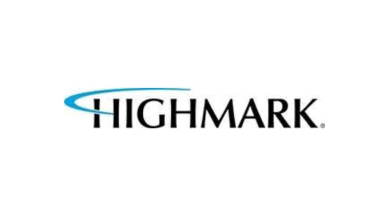 Highmark Delaware donating $200k to coronavirus response effort