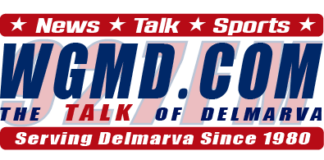 927-fm-WGMD.com-the-Talk-of-Delmarva